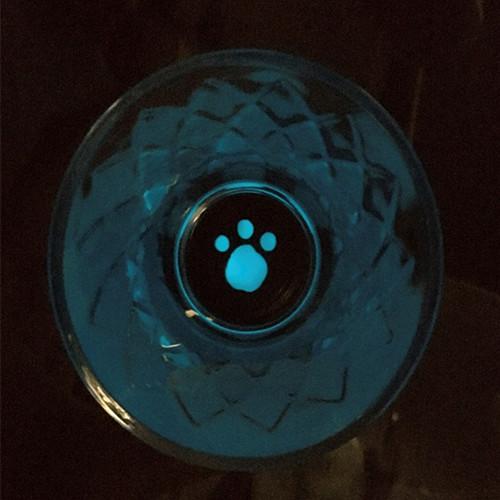 ラスカル 月光グラス 商品画像