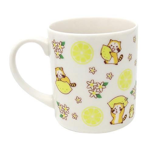 マグカップ 商品画像