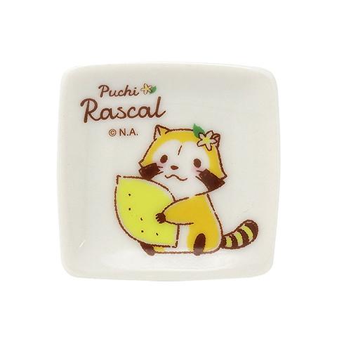 プチ角小皿 商品画像
