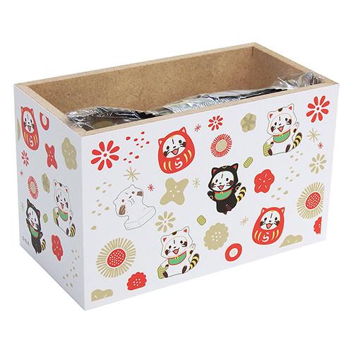 小箱入りクッキー 商品画像