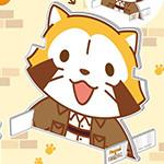 画像 「AnimeJapan2019」でコラボ新商品を先行販売決定!